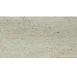 Raw Silk Ivory Marble