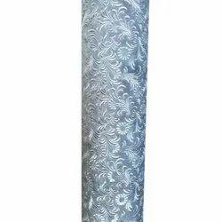 Paper Design Embossing Roller