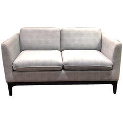 Moscow Sofa
