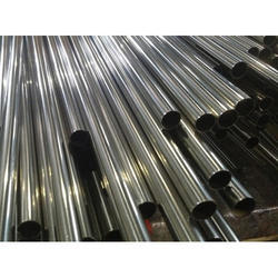 10mm Stainless Steel Pipes