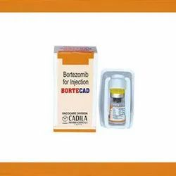 BORTECAD- ANTI-CANCER-DRUG