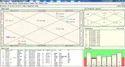 Parashara's Light (Astrology Software) Personal Edition