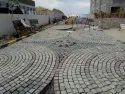 Pathway Stone Pavers