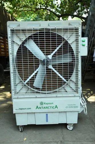 Ak09gc Commercial Air Cooler