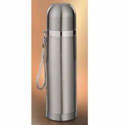 500 ml Steel Flask