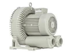 G.Series Side Channel blower