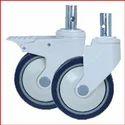 Medical Wheel