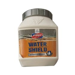 Jivanjor Watershield Adhesive for Wood