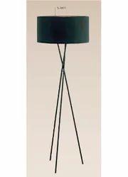 Eglo 95541 Fondachelli Floor Luminaires