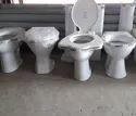 Sona Ceramic Sanitary Ware