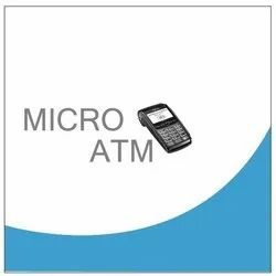 Mpos Micro ATM (No Limit on Withdrawals)