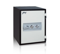 Safire Fire Proof Mechanical Safes