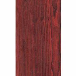 Rose Wood Laminated Board