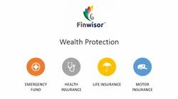 Wealth Protection Services