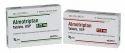 Almogril Tablet