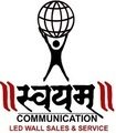 Swayam Communication