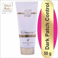 50 gm Rahul Phate's Kumkumadi Pigmentation Cream