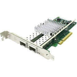 Ethernet 10 GB Fiber Card