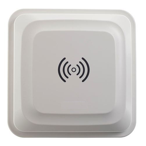 Optical Sensor Aluminum Alloy UHF RFID Reader, Rs 23000 /piece Kaatyayni  India | ID: 20354513588