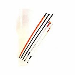 HSR - 120 / 120A / 120B / 120C / 121 / 122 Hot Sticks