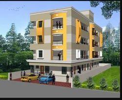Varada Residency Real Estate Developer