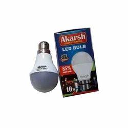 Akarsh Cool daylight 10W LED Bulb