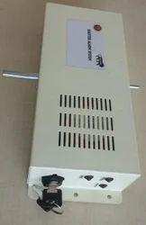 Automatic Shutter Siren / Alarm Unit
