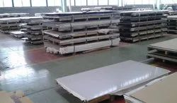 Hastelloy C276 Plates and Hastelloy C276 Sheets