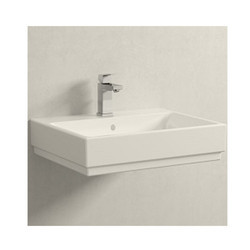 Grohe Wash Basin
