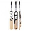 SS Limtied Edition Cricket Bat