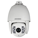 HD IP PTZ Camera