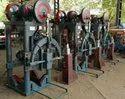 Forging Hammer Machine