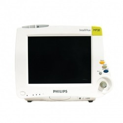 MP20 Bedside Patient Monitor