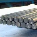 Hastelloy C22 (Alloy C22 - UNS N06022)