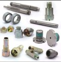 VMC Spare Parts