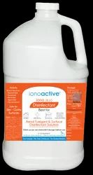 Iono Sil 10 Disinfectants - 5 Liter