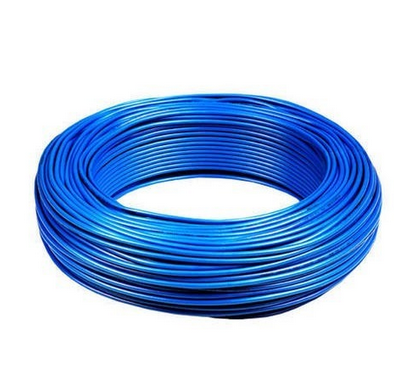 Finolex Electrical Wires