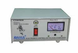 Rahul 5515 c 415 VA 140-280 Volt 1 LCD/LED TV Stabilizer