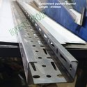 Metal Sheet Punching