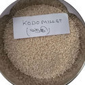Natural Kodo Millet, Pack Size: 25 - 50 Kg