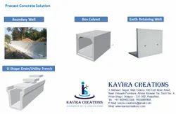 Precast Concrete Solutions