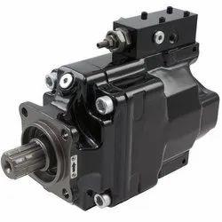 Parker Axial Piston Variable Pump