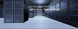Real Time Support Services