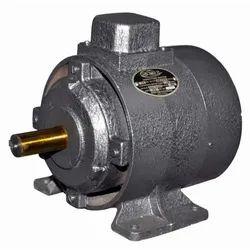 Triple-D AC Power Loom Motor, IP Rating: IP44