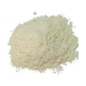 Powder Polycarboxylate Ether, Grade Standard: Technical Grade, For Industrial