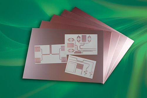 Manufacturer of Antenna PCB Board & General Purpose PCB by