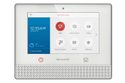 Honeywell Home Automation System