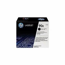 HP 90X CE390X Black Toner Cartridge