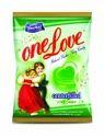 One Love Kacha Kery Candy