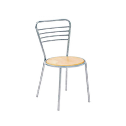 XLCN-5009 Restaurant Chair